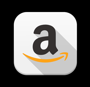 Amazon (DVD)