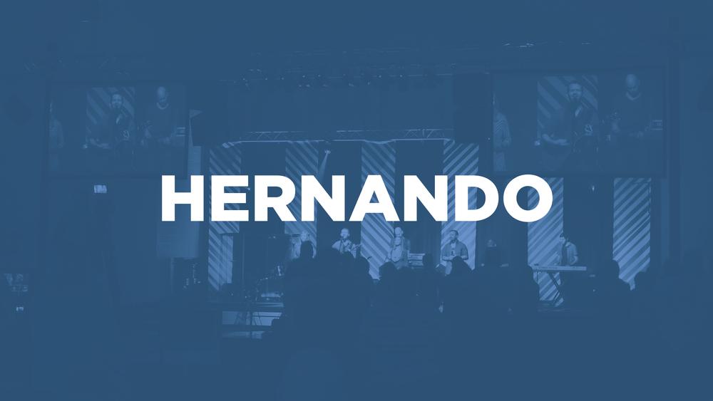 Hernando_2.png