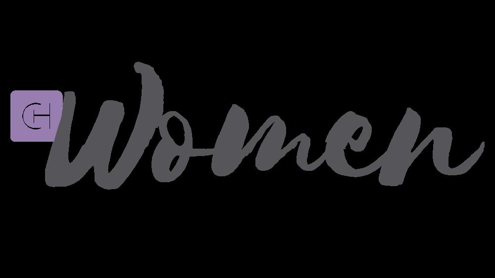 CHC-Women.png