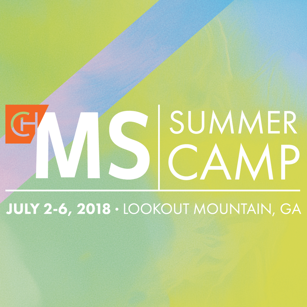 MSCamp_2018_square.png