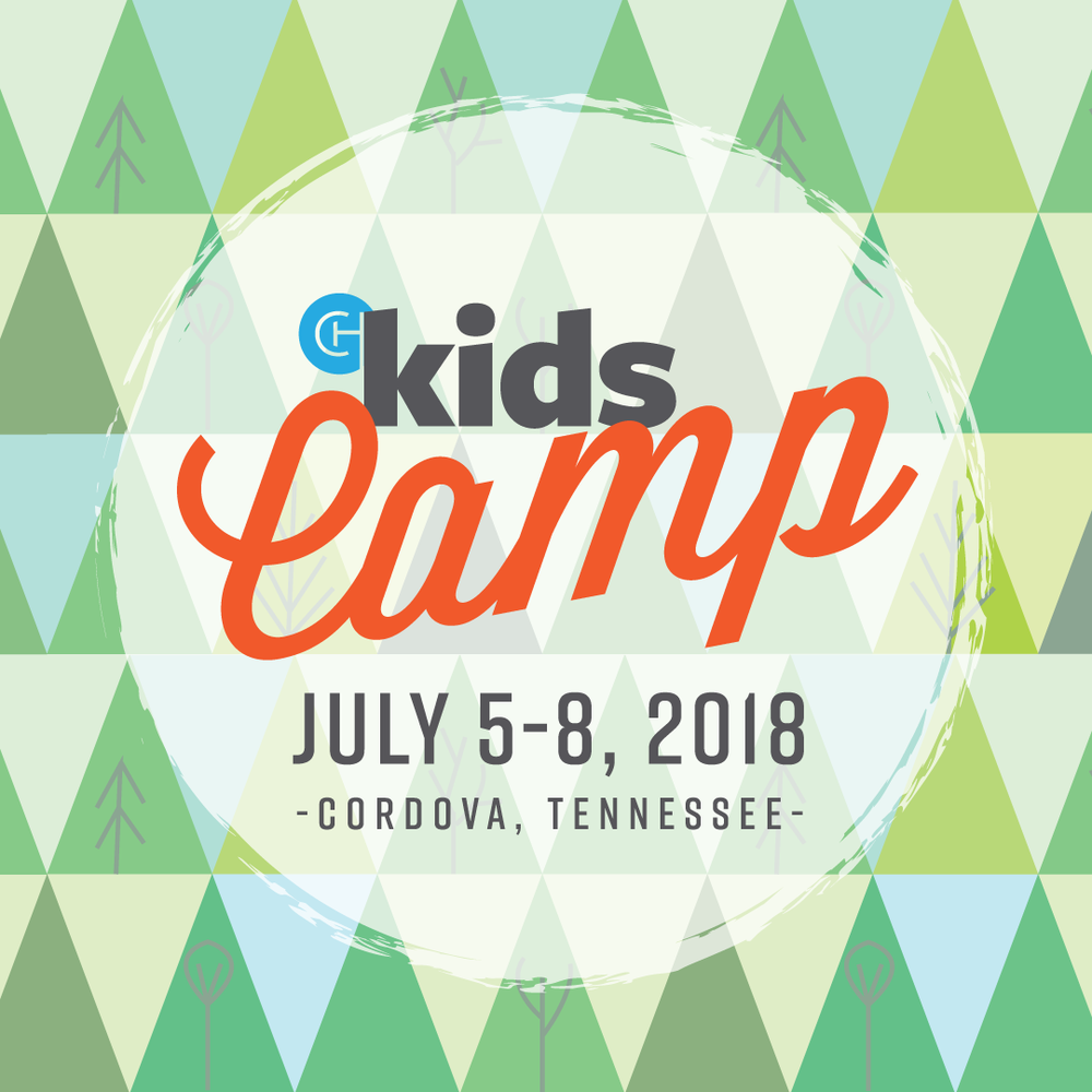 KidsCamp_promo_square.png