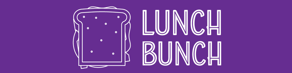 LunchBunch_1200x300.png