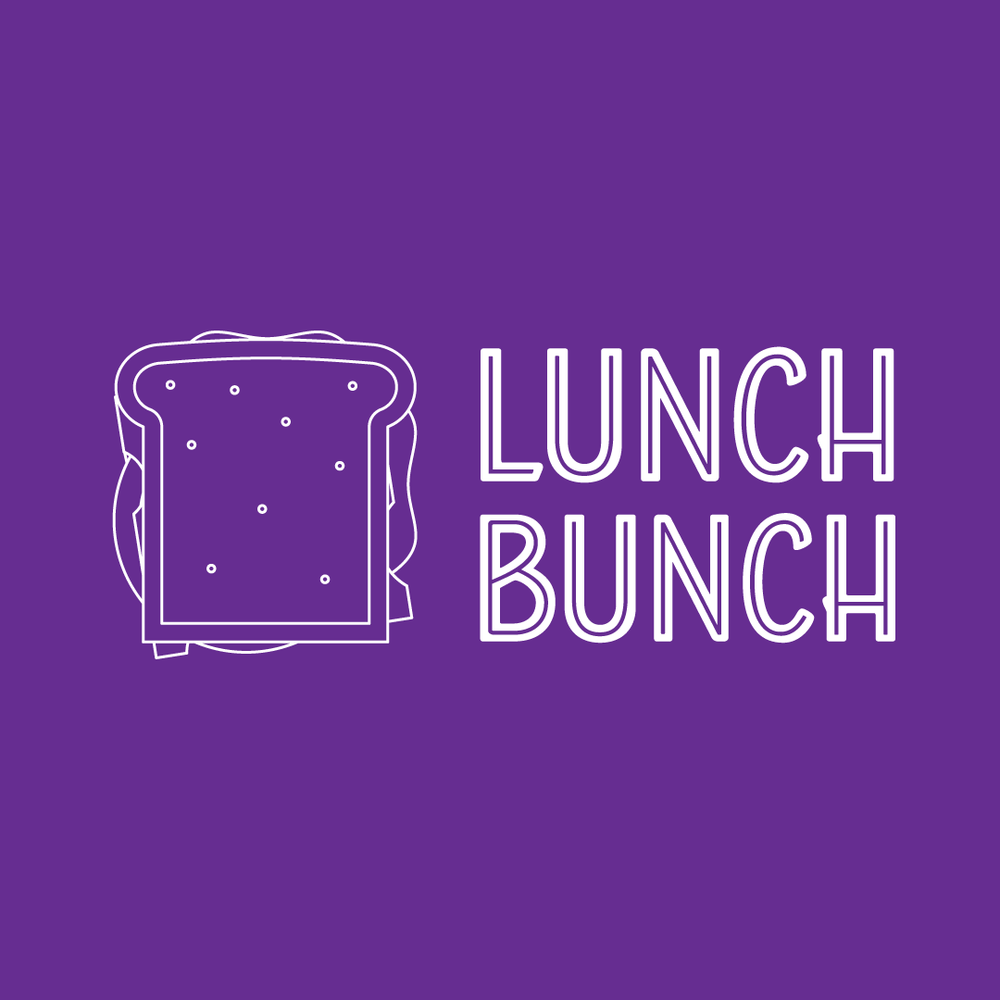 LunchBunch_square.png