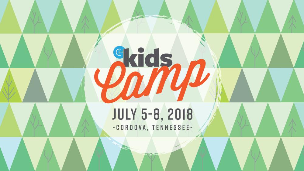 KidsCamp_promo_1920x1080.png