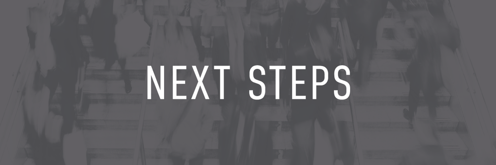 Next-Steps_header.png