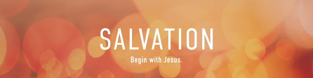 Salvation_header.png