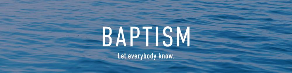 Baptism_header.png