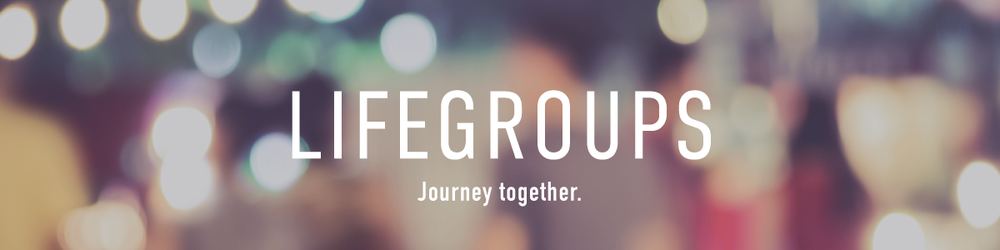 LifeGroups_header.png