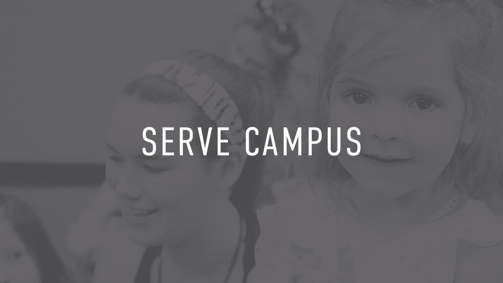 Serve_campus.png