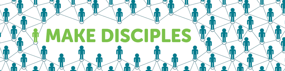 Make-Disciples_1200x300.png