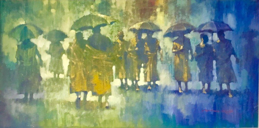 Umbrella-Line.jpg