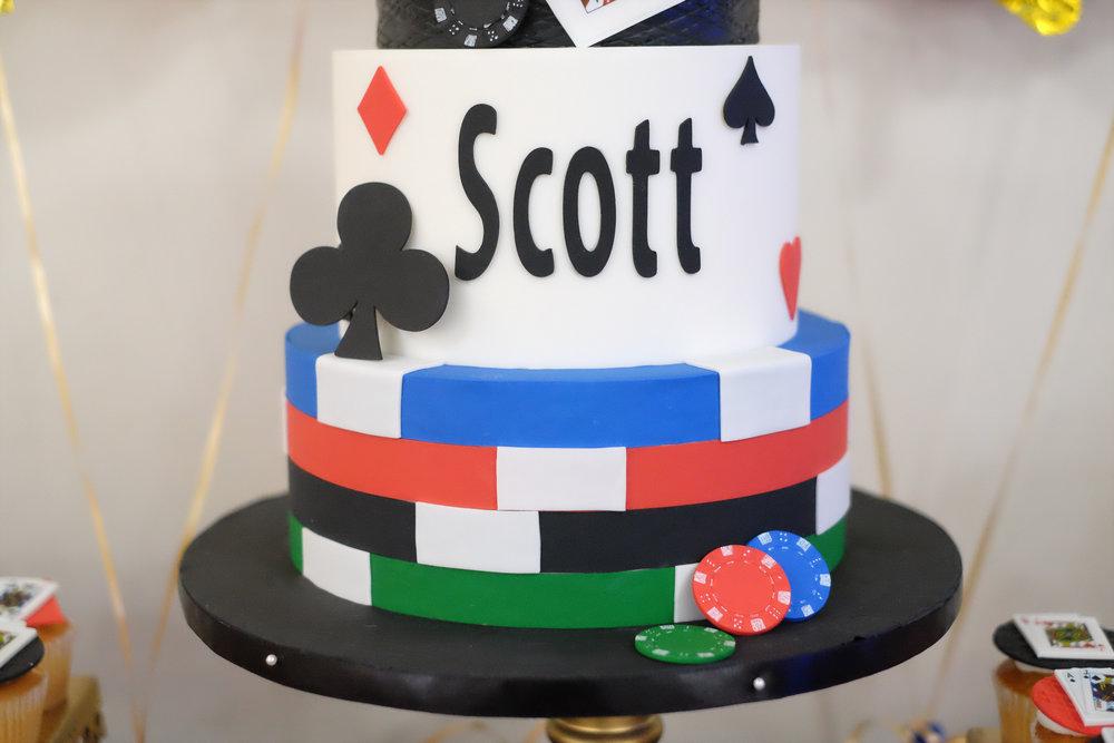 casino cake.jpg