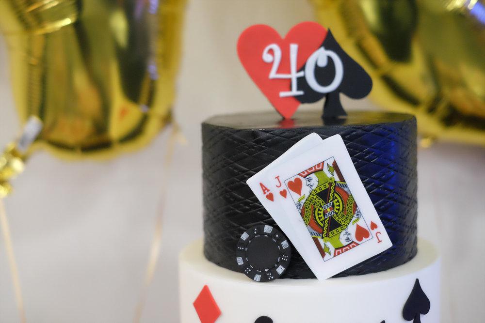 casino cake1.jpg