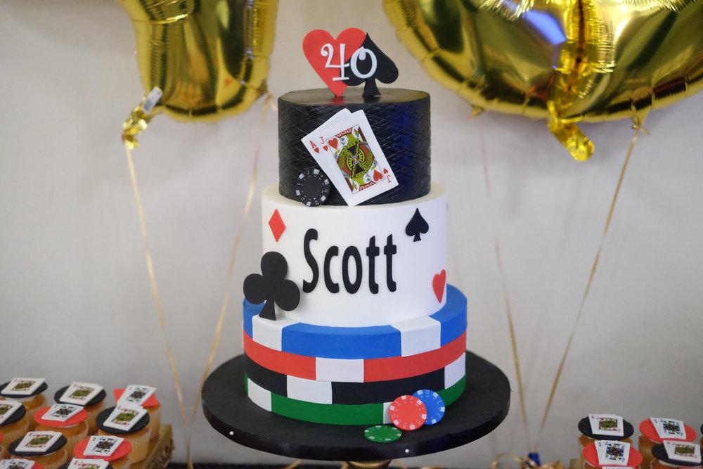 casino cake3.jpg