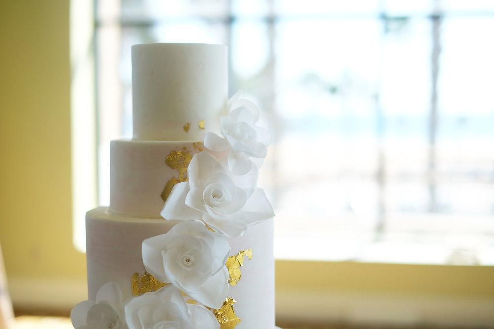 CakeEliza2.jpg