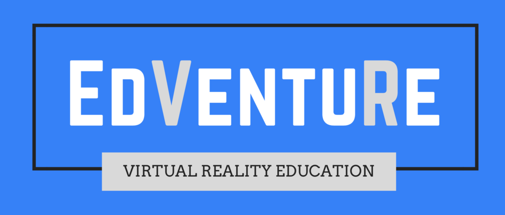 Edventure_LogoBLUEwide.png