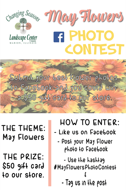 May Flowers Photo Contest.png
