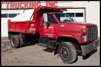 single-axel-truck.jpg