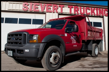 Small-Truck.jpg