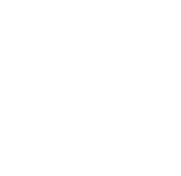 Two Little Tarts - Handmade Artisan Sweets - Made in Melbourne