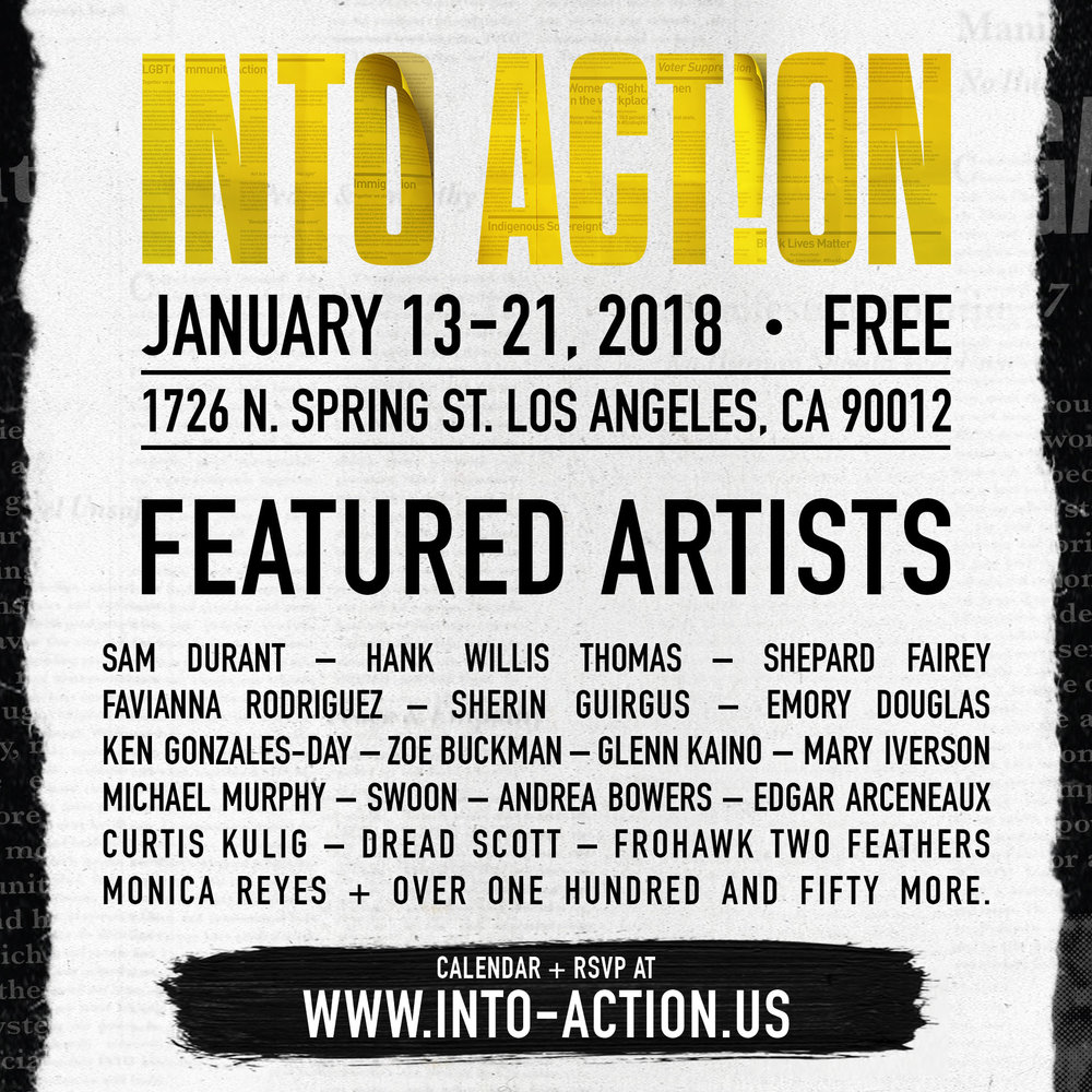 IntoAction_ArtistFlyer__0068_featured artists - Monica Reyes.jpg