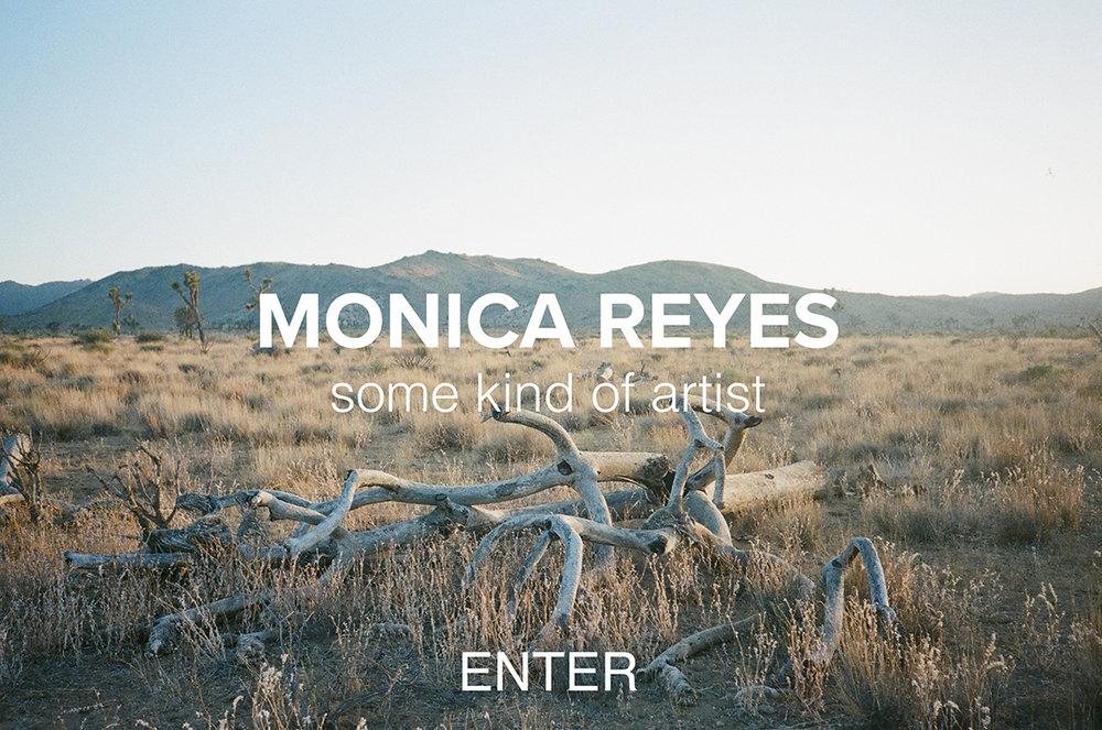 000048950012-monica-reyes-title-new.jpg