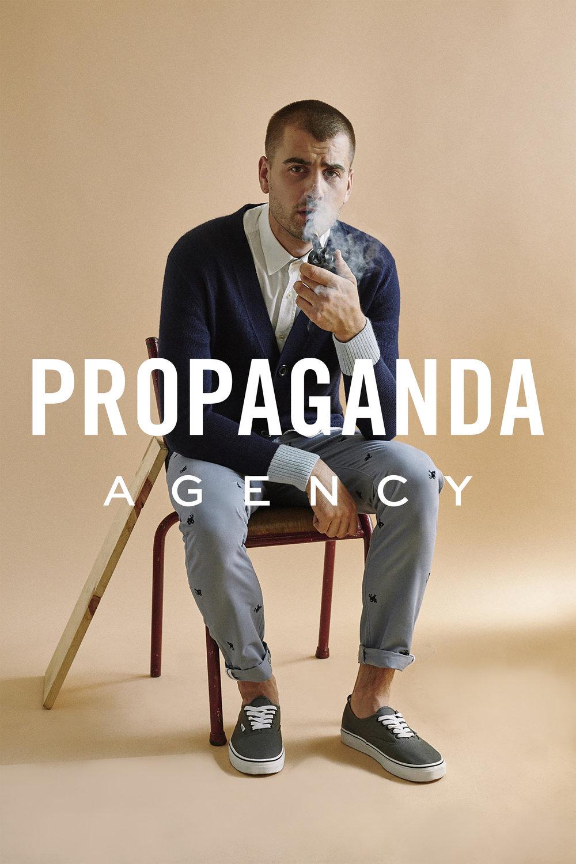 18_8_12_S_S_19_Propaganda21203_RT_logo.jpg