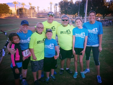 Palm Desert Panther 5k_2