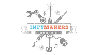 infymakers.png