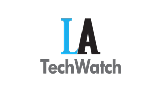 la-techwatch.png