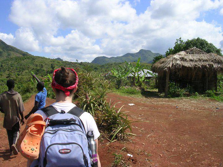 explore_Haiti.jpg