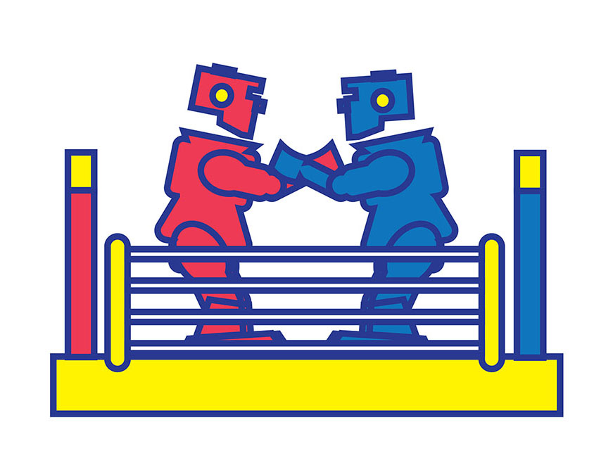 Mondrain bots-02.jpg