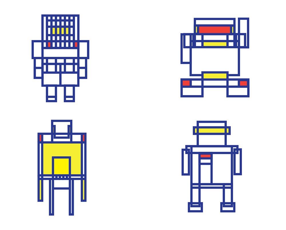 Mondrain bots-13 copy.jpg