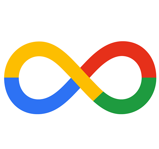 Google GIF-Logo-small.jpg