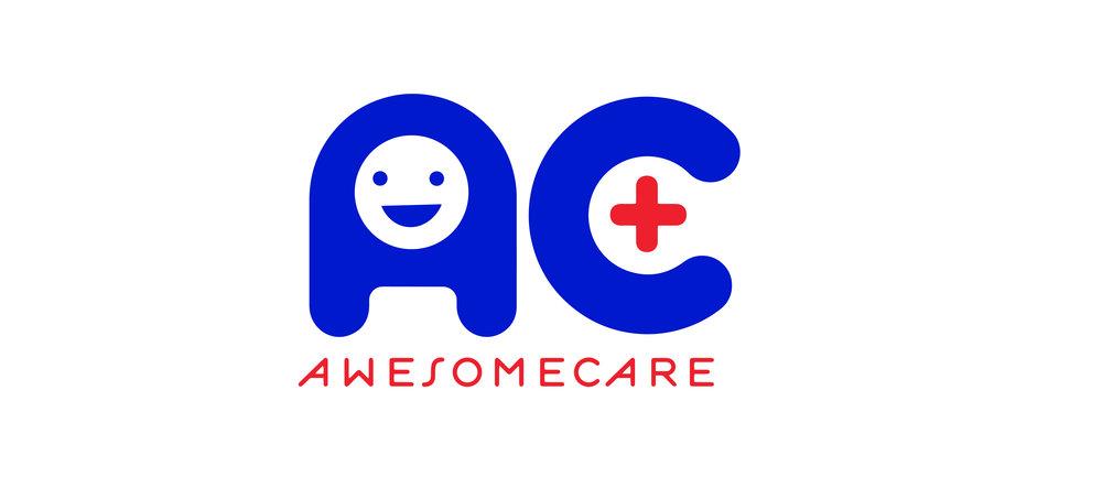 Awesomecare logo presentation-07.jpg