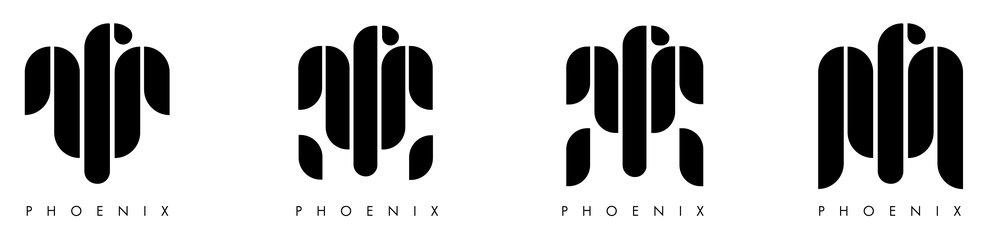 PHOENIX-02 copy.jpg
