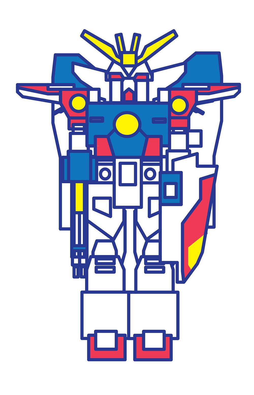 Mondrain+bots-03 copy.jpg