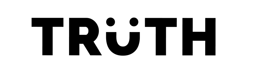 Truth logo-02.png