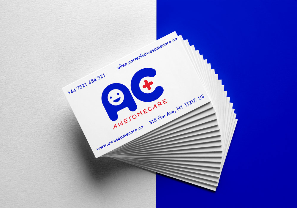 Awesomecare business cards.jpg