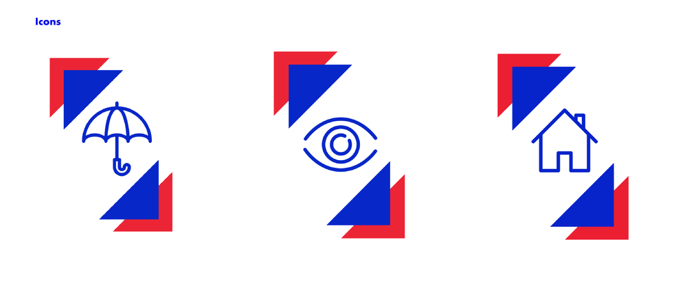 Brand guidelines-03.png