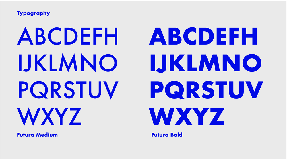 Brand guidelines-02-02.png