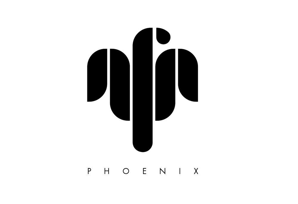 PHOENIX-03 copy.jpg