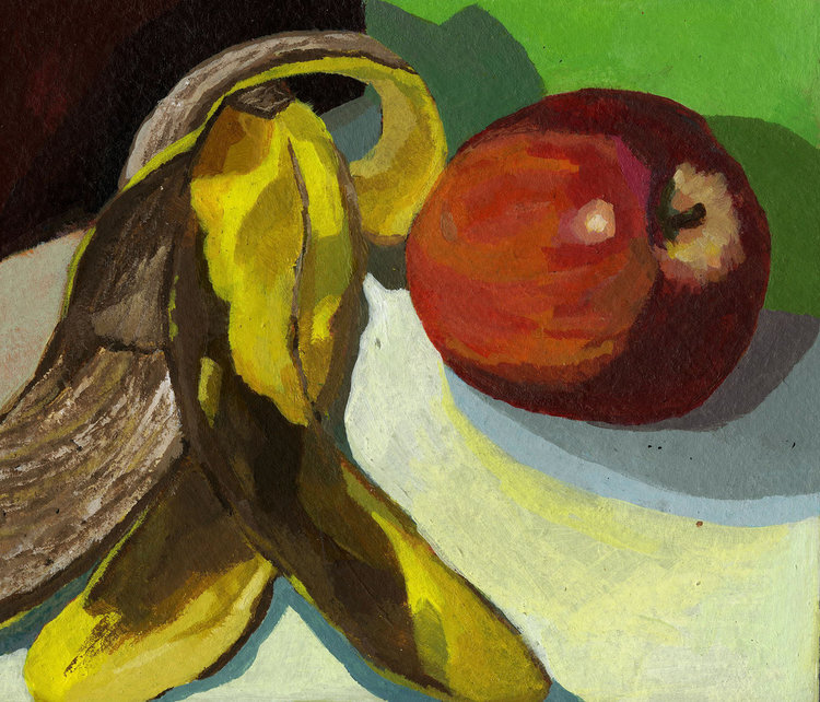 Rotten+banana+with+plastic+apple_14452235067_l.jpg