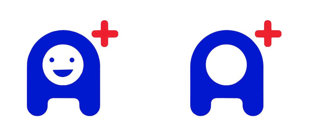 Awesomecare+logo+presentation-08 copy.jpg