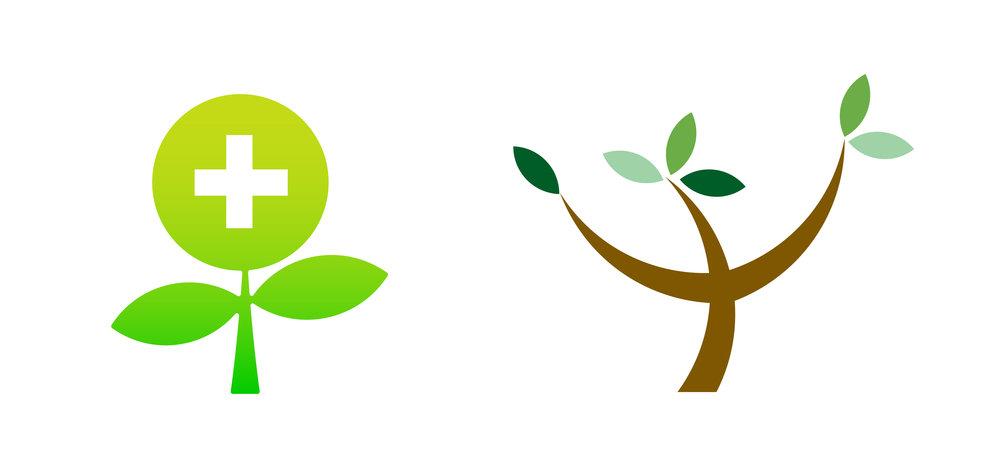 Logo designs 2.jpg