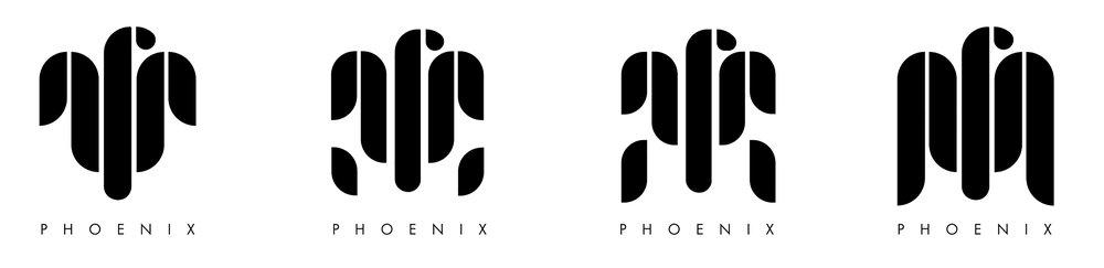 PHOENIX-02.jpg