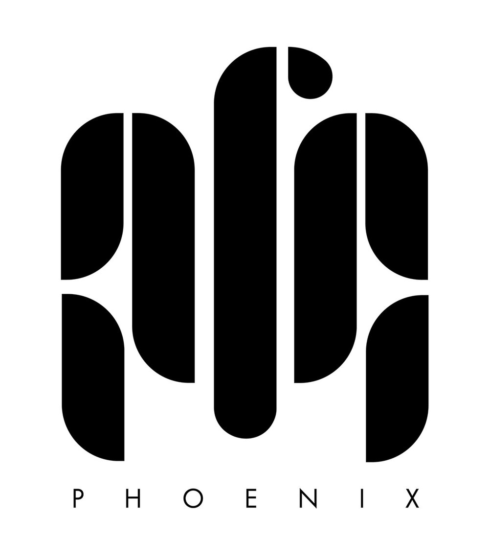 PHOENIX-03.jpg