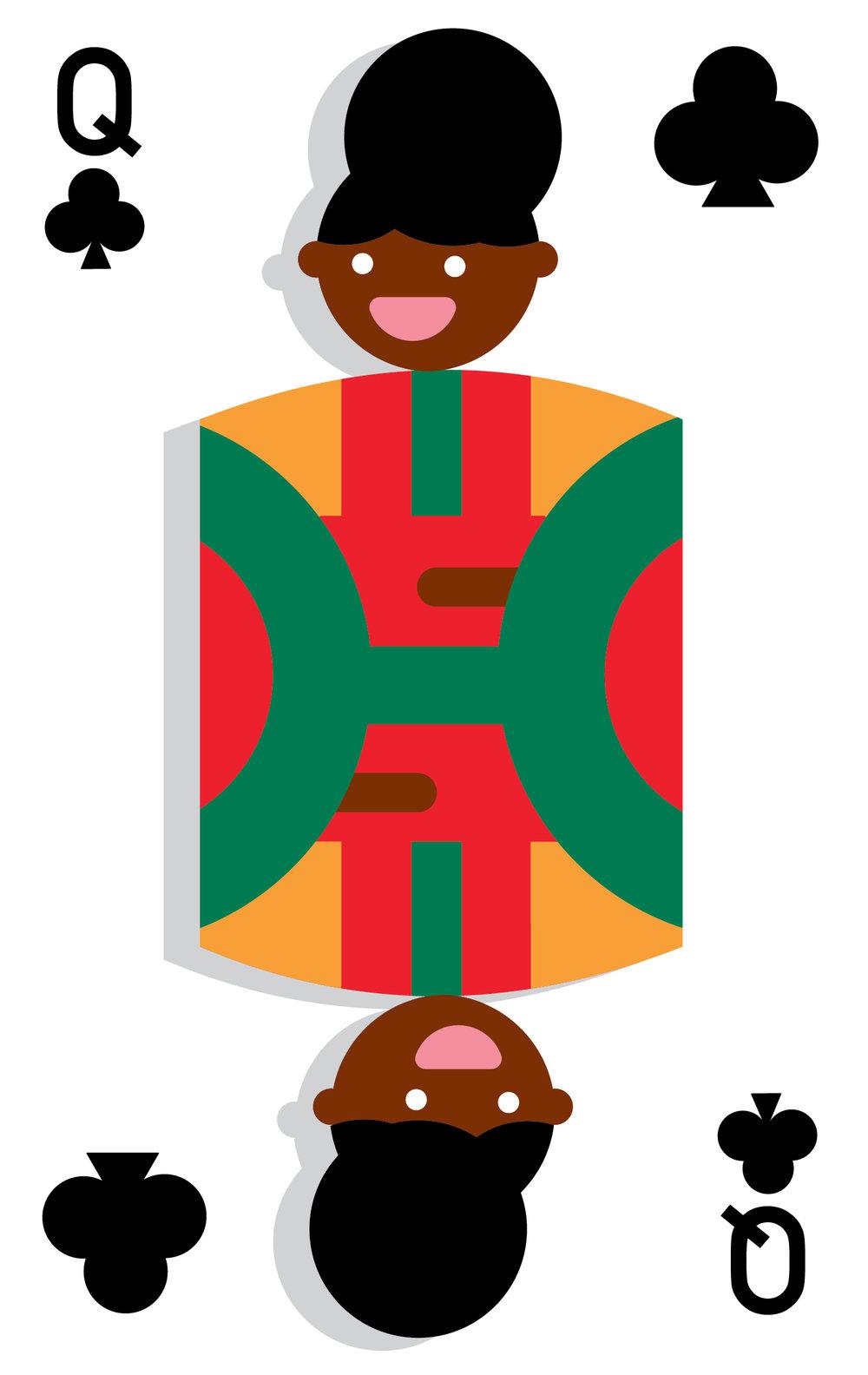 Africa-07.jpg