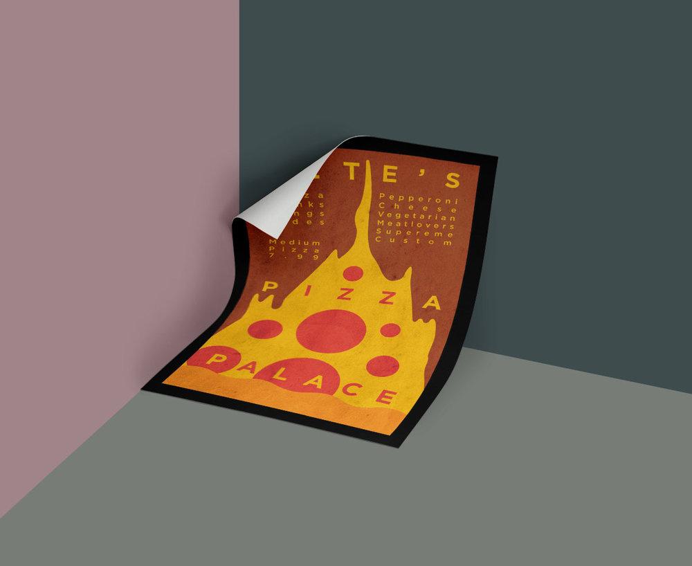 Pizza Mockup.jpg