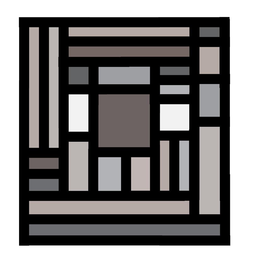 Robo-11.jpg
